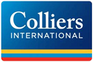 Colliers International логотип